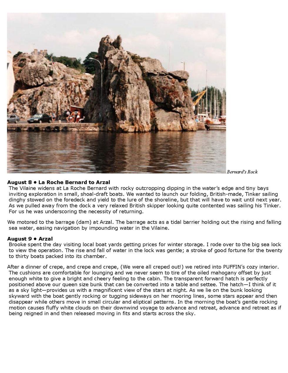 Narrative1994part2_Page_08