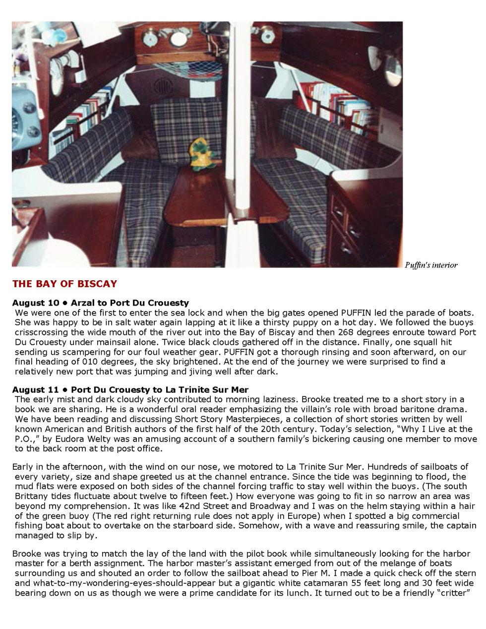 Narrative1994part2_Page_09