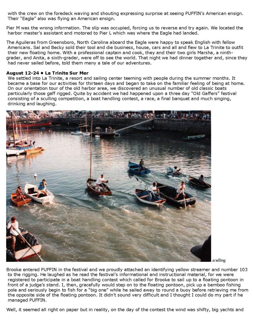 Narrative1994part2_Page_10
