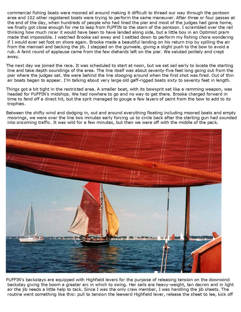 Narrative1994part2_Page_11