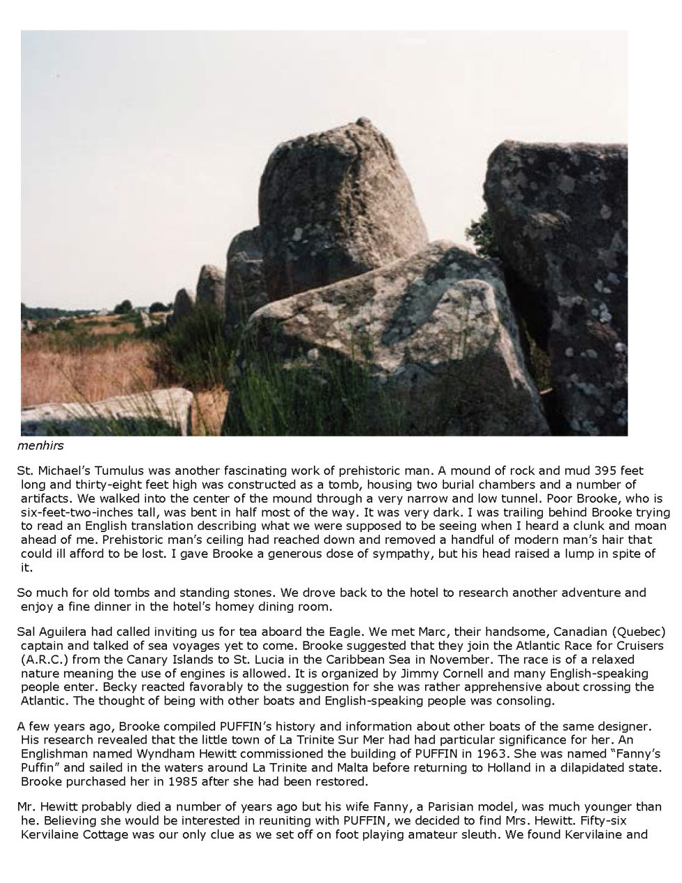 Narrative1994part2_Page_14