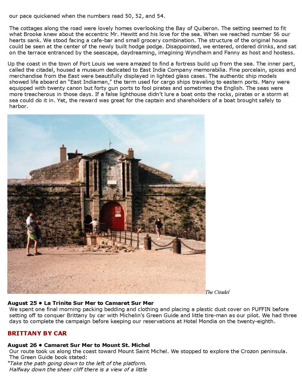 Narrative1994part2_Page_15