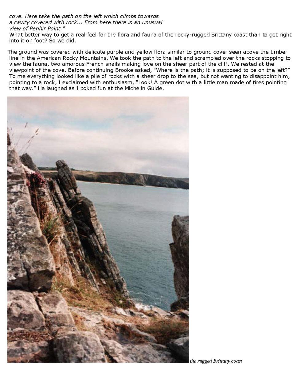 Narrative1994part2_Page_16