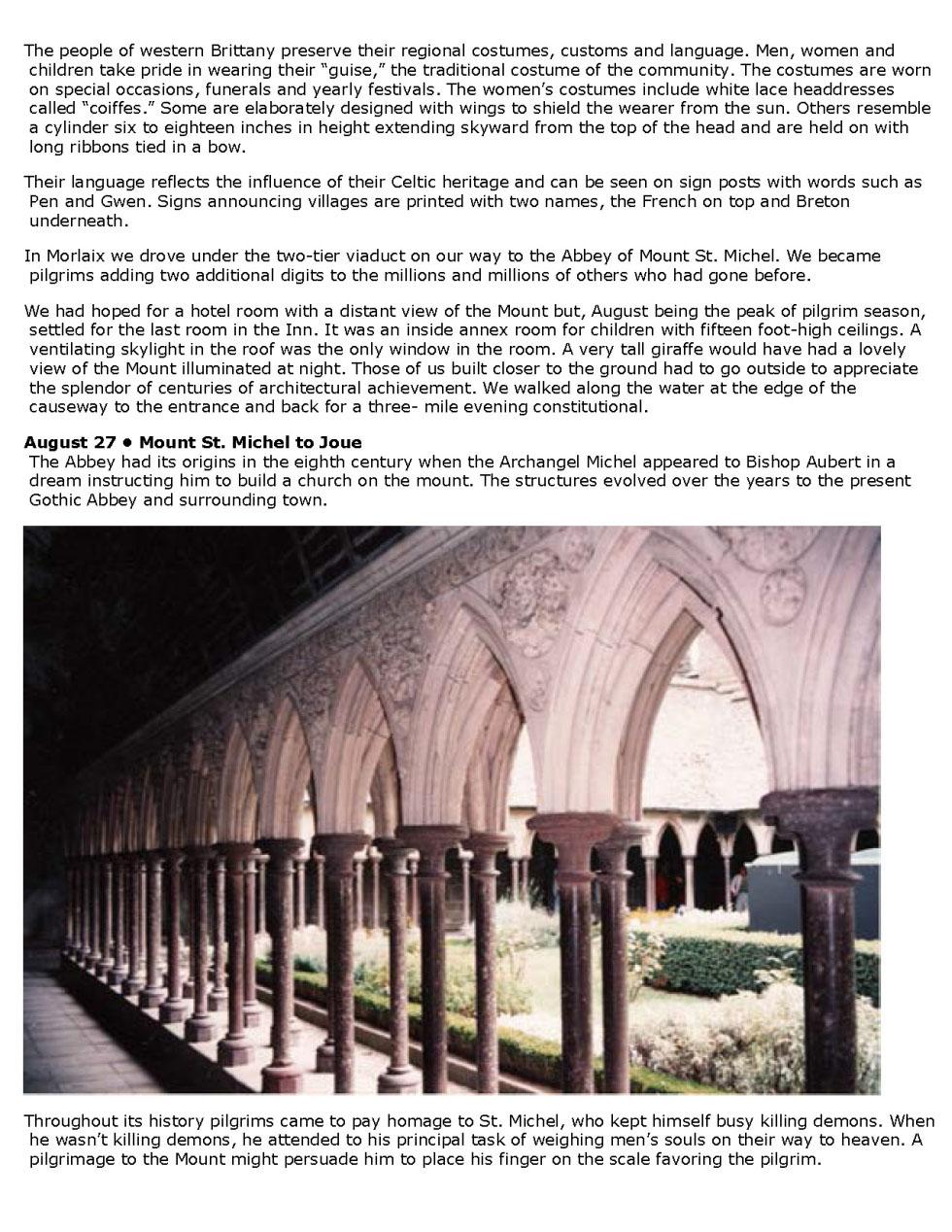 Narrative1994part2_Page_17
