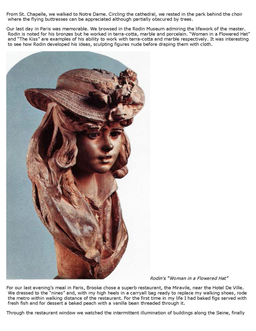 Narrative1994part2_Page_19